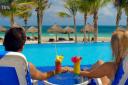 Ceiba del Mar Cancun