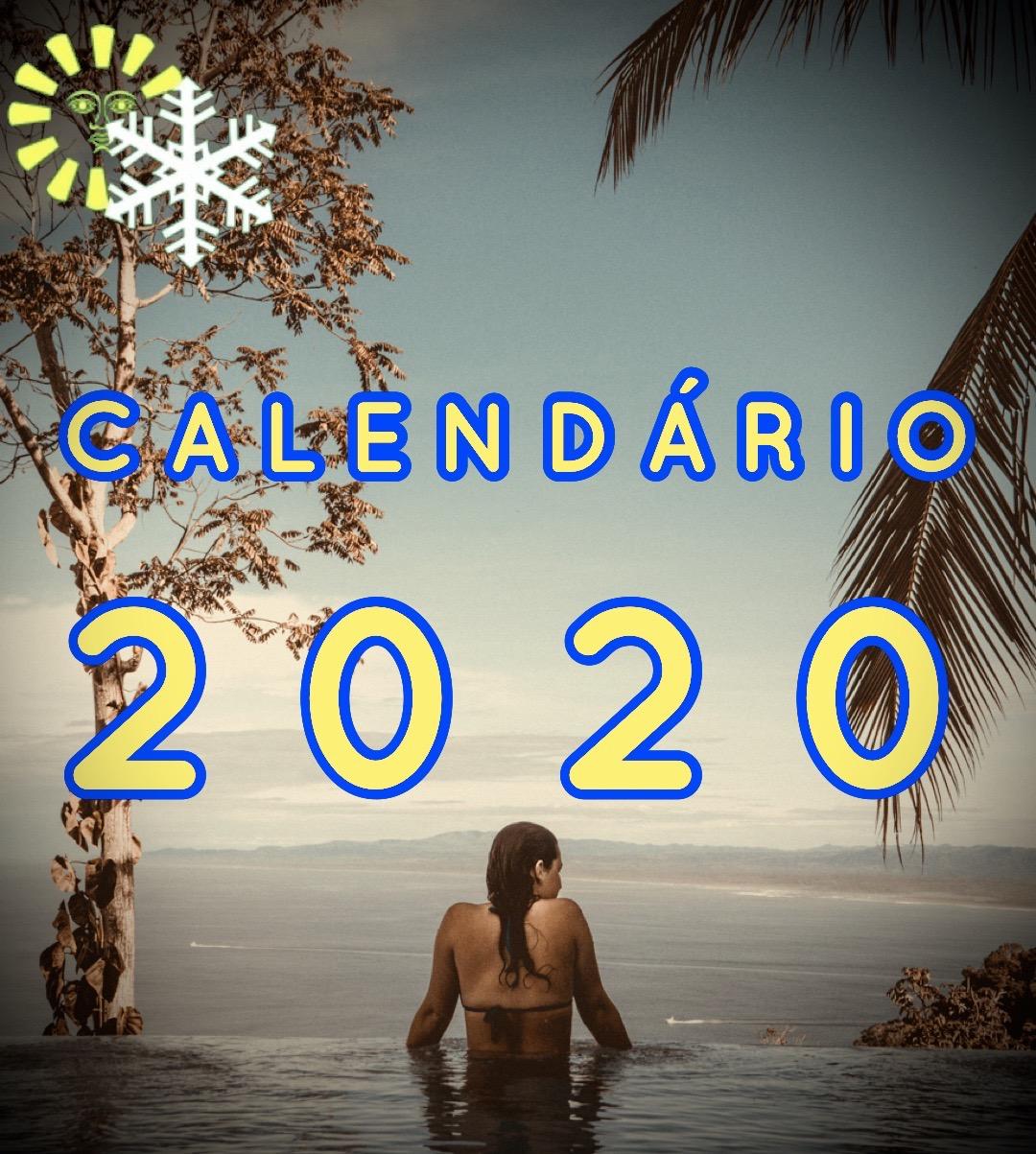 sen-calendario2020
